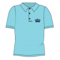 Polo shirt short sleeves