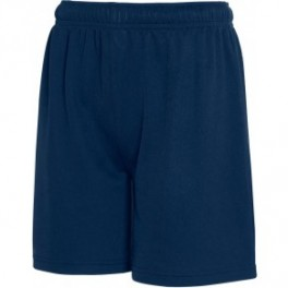 Shorts PE navy uni